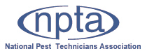members of the national pest technicians association