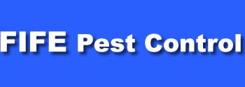 Fife Pest Control Fife Dunfermline Glenrothes Kirkaldy Kinross